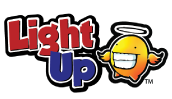 LightUpToys.com Logo